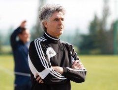 Лука Павлович: «Мы просто обязаны быть готовы»