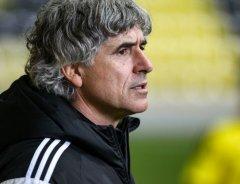 Лука Павлович: «Сегодня команда выглядела сильнее»