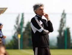 Лука Павлович: «Команда очень хотела сегодня победить»