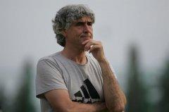 Лука Павлович: «Не хватило спортивной агрессии»
