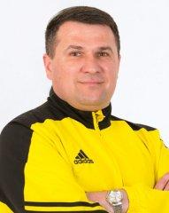 С Днём рождения, Анатолий Михайлович
