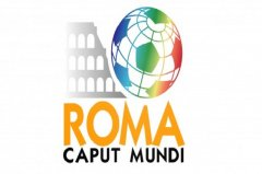 Международный турнир «Roma Caput Mundi»
