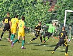 В финале Кубка Молдовы