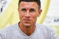 Андрей Корнеенков: «Сегодня было важно выиграть на поле соперника»