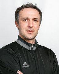 Шота Махарадзе: «Играли на результат, и сегодня мы его заслужили»
