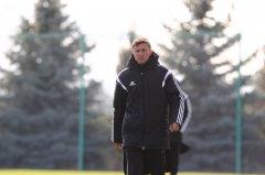 Андрей Корнеенков: «Мы знаем как сильные, так и слабые стороны соперника»