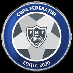 Старт в «Кубке Федерации»