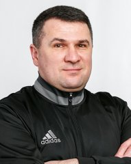 Поздравляем, Анатолий Михайлович