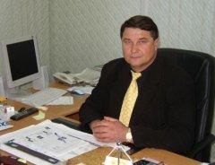 Поздравляем, Николай Иванович